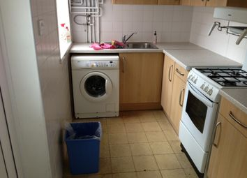 Thumbnail 3 bed terraced house to rent in Grafton Street, Coventry