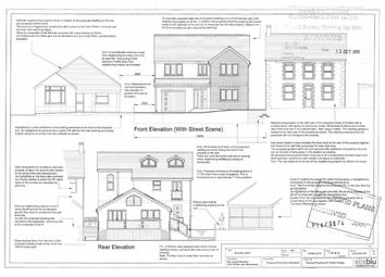 Thumbnail Property for sale in Park Lane, Lower Brynamman, Ammanford