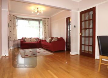 Thumbnail 3 bedroom semi-detached house to rent in Springfield Mount, Kingsbury