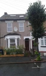 Thumbnail 3 bed semi-detached house for sale in Westbury Road, Croydon, London