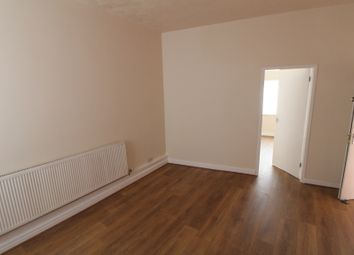 Thumbnail 1 bed flat to rent in Eastbourne Road, Liverpool