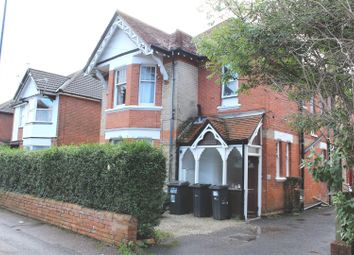 Thumbnail Studio for sale in Capstone Road, Bournemouth