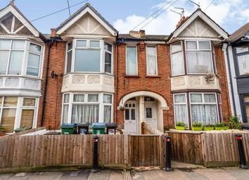 3 bed terraced house for sale in Cassio Road, Watford, Hertfordshire, . WD18
