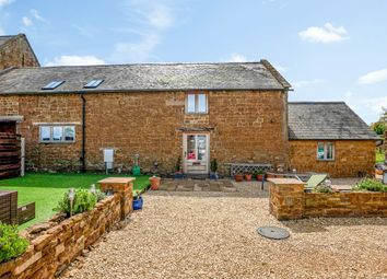 Thumbnail 3 bed cottage to rent in Epwell Road, Shutford, Banbury