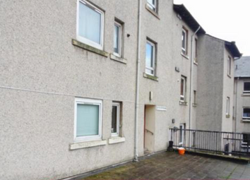 1 bed flat for sale in Station Road, Port Glasgow PA14