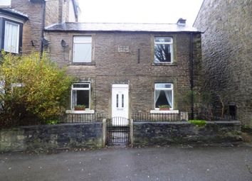 Thumbnail 4 bed flat for sale in London Road, Buxton, Derbyshire