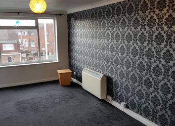 Thumbnail 2 bed flat to rent in Rainham Road, Dagenham