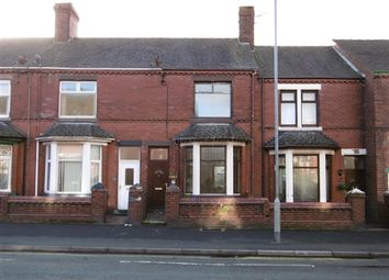 Thumbnail 3 bed property for sale in Ainslie Street, Barrow In Furness