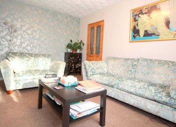 Thumbnail 2 bed property for sale in Stonelea Road, Hemel Hempstead