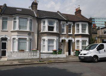 Thumbnail 2 bed flat to rent in Harcourt Road, London, Greater London.