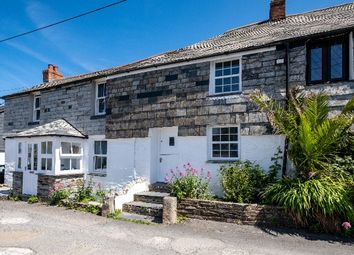 Thumbnail 2 bed property for sale in St. Kew, Bodmin