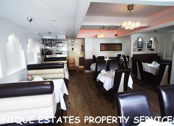 Thumbnail Commercial property for sale in Station Road, Cuffley, Potters Bar