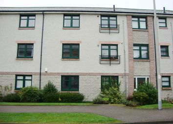 Thumbnail 3 bed flat to rent in Grandholm Crescent, Bridge Of Don, Aberdeen