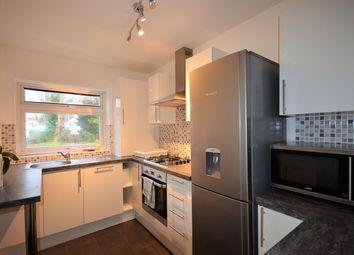 Thumbnail 2 bed flat to rent in St Georges Court, 58 Kenton Road, Kenton, Harrow