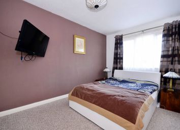3 bed property for sale in Neatscourt Road, Beckton E6