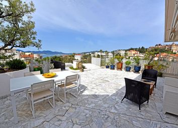 Thumbnail 3 bed apartment for sale in Cannes Plages Du Midi, Provence-Alpes-Cote D'azur, 06400, France