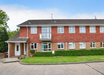 Thumbnail 3 bed flat for sale in Collington Close, Eastbourne
