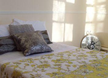 Thumbnail 1 bedroom flat to rent in Burdon House, City Center, Sunderland