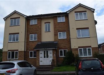 Thumbnail 2 bedroom flat for sale in Dadford View, Brierley Hill