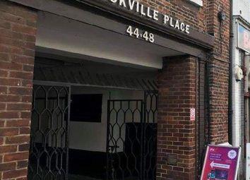 Thumbnail Retail premises for sale in Suite 19, Norwich