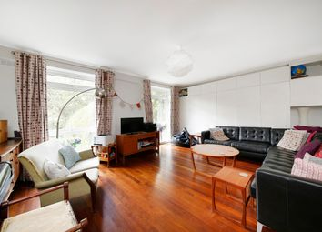 Thumbnail 4 bed property for sale in Peckarmans Wood, Sydenham Hill