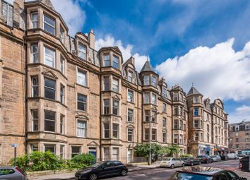 Thumbnail 1 bed flat for sale in Viewforth, Edinburgh