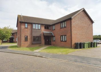 Thumbnail Studio for sale in Steward Close, Wymondham