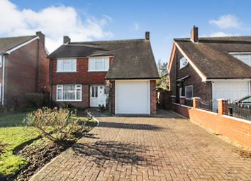 3 bed detached house for sale in Brackenwood, Sunbury-On-Thames TW16