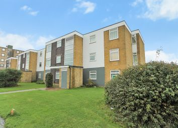 Thumbnail 2 bed flat for sale in Penstone Park, Lancing