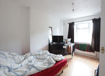 Thumbnail 1 bed flat to rent in Wansey Street, London