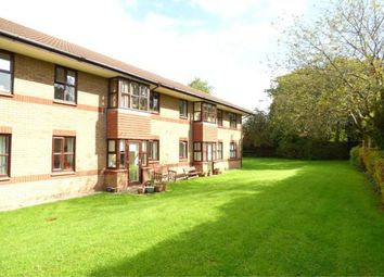 Thumbnail 2 bed property for sale in Flat 21, Guardian Close, Poole Road, Preston