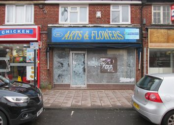 Thumbnail 1 bed property to rent in Solihull Gate Retail Park, Stratford Road, Shirley, Solihull