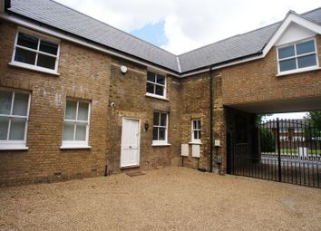 Thumbnail 4 bed semi-detached house to rent in Beulah Hill, Crystal Palace
