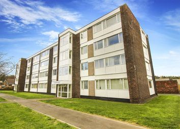 Thumbnail 1 bedroom flat for sale in Boston Court, Forest Hall, Tyne & Wear