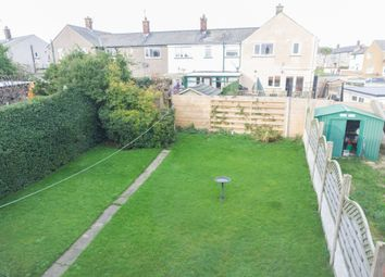 Thumbnail 4 bed mews house for sale in Himalaya Avenue, Walney, Barrow-In-Furness