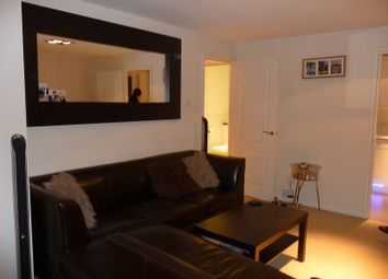 Thumbnail 1 bed flat to rent in Wenlock Gardens, Hendon, London