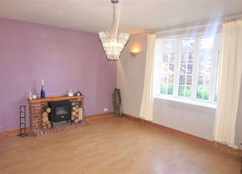 Thumbnail 2 bed terraced house for sale in The Drive, Washington
