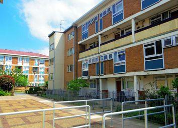 Thumbnail 3 bed maisonette to rent in Belton Way, London