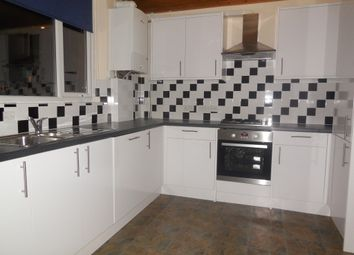 Thumbnail 3 bed terraced house to rent in Redgate Terrace, London