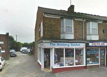 Thumbnail Retail premises to let in Aylesbury Street, Fenny Stratford Milton Keynes