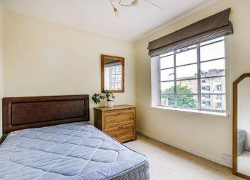 Thumbnail 2 bed flat for sale in Shepherd's Bush Road, Shepherd's Bush
