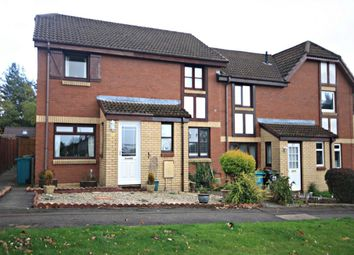Thumbnail 2 bed property to rent in Woodhead Crescent, Uddingston, Glasgow