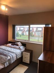 Thumbnail Room to rent in Beamish Close, Coventry
