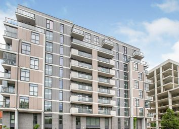 Thumbnail 4 bed flat for sale in 51 Cotton Street, London