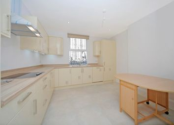 Thumbnail 4 bed property to rent in Tamworth Street, Parsons Green, London