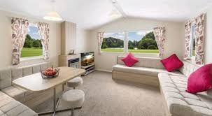3 bed lodge for sale in Links Road, Amble, Morpeth NE65