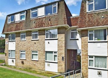 Thumbnail Flat for sale in Fellows Road, Cowes, Isle Of Wight