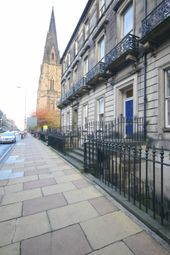 2 bed flat to rent in Palmerston Place, West End, Edinburgh EH12