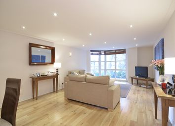 Thumbnail 2 bedroom flat to rent in The Atrium, 30 Vincent Square, London