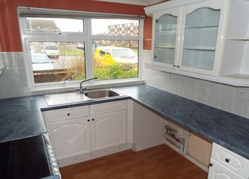Thumbnail 3 bed property to rent in Wilmot Road, Shoreham-By-Sea